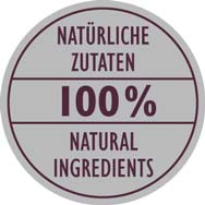 100% natural ingredients for dog food, cat food, full-fodder, wet food, dog biscuits, treats, treats, cat treats and horse treats