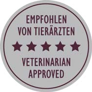 dog and cat treats - veterinarian approved